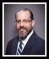 Adam J. Friedman