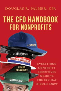 The CFO Handbook for Nonprofits
